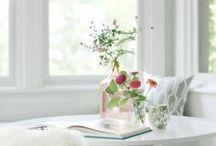 :: home decorating ideas + style / home decors + decorations + styles + design