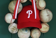 Philadelphia Sport Teams / by Barbara Winchester