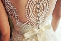 Happily Ever After  / Wedding ideas / by Ashley Nicosia