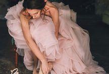"""Наши невесты """"Дома Весты"""" / Гордость и вдохновение салона!"""