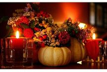 "Halloween в салоне ""Дом Весты""!"