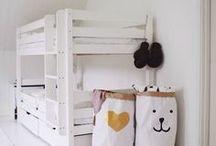 Kids| Bunk Beds