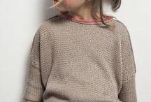 Kids| Clothes
