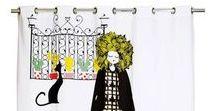 Cortinas de Baño chicas - Cortinas de Ducha chicas /  cortinas de baño, cortinas de baño originales, cortinas de baños vintage, cortinas de baño online, cortinas de baño de diseño, cortinas de ducha, cortinas ducha, cortinas de ducha originales, cortinas de ducha vintage, cortinas de ducha online, cortinas de ducha de diseño, cortinas de baño nórdicas, cortinas de baño escandinavas, cortinas de ducha modernas, cortinas de ducha nórdicas, cortinas de ducha escandinavas, shower curtain, bathroom curtain, bathroom shower curtains