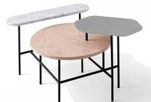 Tasteful Tables
