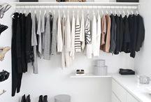 Organised Decor