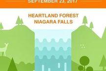 Etsy: Made In Canada: Niagara 2017