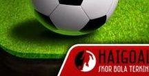 Jadwal Pertandingan, Prediksi Bola & Livescore / HaiGoal.com adalah website livescore update Indonesia yang menampilkan hasil skor bola, jadwal pertandingan dan prediksi bola dari berbagai liga sepakbola dunia