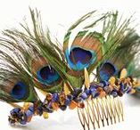 Nos Créations / les créations de l atelier Maison Athénaïs couronne et bijou de tête accessoires de mariage
