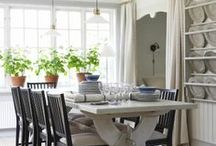 Exquisite French inspired home decor
