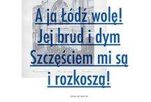 Identyfikacja wizualna, strony internetowe Łódź / Ortografika. Graphic Design. Branding. Web Design.