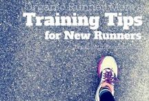 Just Run! / Running love! Find everything about running here: running inspiration, training tips for runners, race tips for running, and more / by Organic Runner Mom
