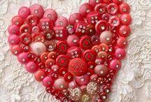 HOLIDAY-Valentines / by Bbjo -Loving Life