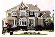 Home Sweet Home / Home performance improvement Ideas / by Caledonia Home Performance
