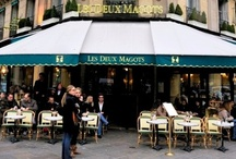 Paris love Affair...