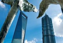 La Torre de Babel !!! / by Alice Miller