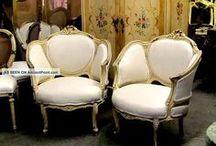 furniture / by Bbjo -Loving Life