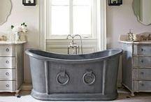 Beautiful spots for Bathing Beauties