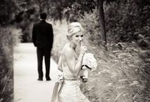 WEDDING_PIC_IDEAS / by Allen Lee
