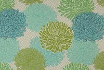 Pattern / pretty prints and patterns