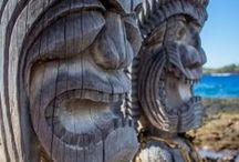 Travel - Hawaiitimes! / Things to do in Hawaii - Big Island, Kona
