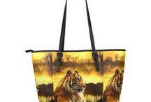 Bags: Tote Bags / Tote handbags, tote shoulder bags, tote PU leather bags