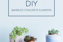 DIY / Des petit DIY qui facilite la vie