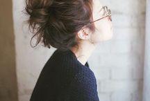 Hair STILE♀️
