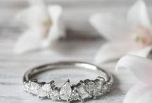 Accessories + Jewelry