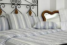 GRIS HOME - juego de sábanas-