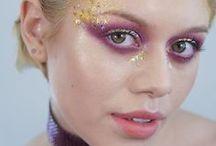 Inspirações de maquiagem / Aqui você encontra inspirações de maquiagem de noiva, para a noite, dia e todas as ocasiões! Todas as maquiagem nessa pasta são feitas pelos profissionais Beauty4Share!