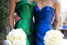 blue   green / art • fashion • décor in green and blue