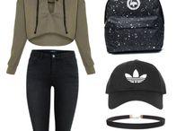 Fashion / ❤️