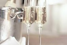 champagne   / colour board   art • fashion • decor in champagne