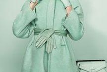hemlock   pantone / colour board   art • fashion • decor   Pantone Spring 2014   Hemlock