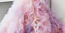 pink lavender   pantone 2018 / colour board   art • fashion • decor   Pantone Spring 2018   Pink Lavender