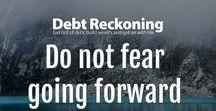 Inspirational Quotes / Inspirational quotes about money, life, leadership.
