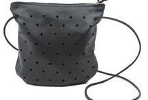 bags. / handbags, purses, backpacks, duffles, and fannies.