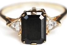 jewels. / wishlist.