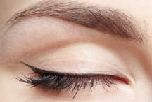 beauty. / beauty tips, tricks, and remedies. makeup ideas and inspirations.