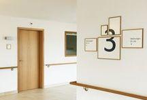 Signage&Wayfinding / by Ruchika Sukumar