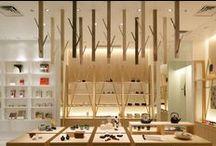 Retail Design / by Ruchika Sukumar