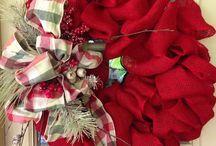 Merry Christmas! / by Kady Feeney