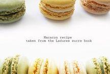 Be Yummy- treats / by Lorna Flowers