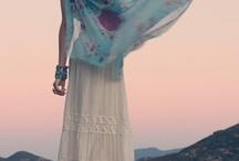 fashion passion / by Hope Morgan