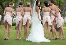 Photography: Engagement&Wedding