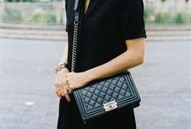 Fashion / by Julie Suze