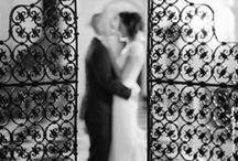 Wedding / by Julie Suze
