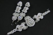 Weddings / Wedding jewelry, bridal jewelry