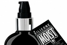 Lubricants / The World's Largest Sex Shoppe @ www.Shoppe.XXX - including a slick selection of Lubricants & MORE! / by Sex ♥ Toys ♥